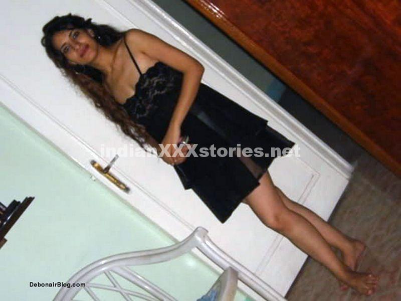 Apne Sath Wali Teacher Ki Chudaai Ki Usi K Ghar Me Hindi Sex Story