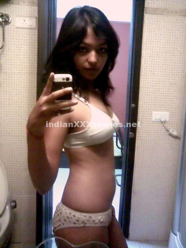 Mami Ko Chodda Desi Sexy Story