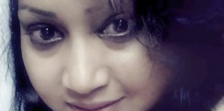 सेक्सी नेहा Desi Sex Chudai Stories