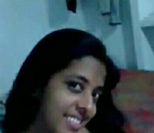 Badi bahan Aaliya ki gulabi gulabi chut aur uske boobs to kisi ka bhi lund nichod le desi sex story, hindi hot story, hindi sex kahani, hindi sex kahaniya, hindi sex stori, Hindi Sex Stories, Hindi Sex Story, hindi sexy kahani, Hindi Sexy Kahaniya, Hindi Sexy Stories