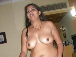Mere choot ki garmi aur gair mard ka mastaana lund Hindi Sex Story, hindi sexy story, hindisexstories, Indian Sex Stories, Kamukta, sex story hindi, Sex Story in Hindi, xxx kahani