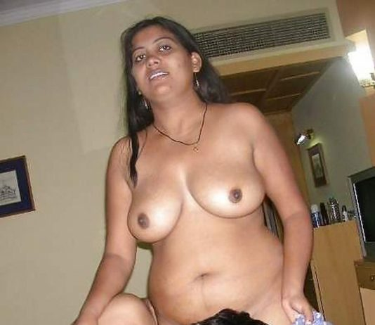 Bhabhi ki chudai hindi sex story